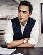 Taiwanese Actor Ming Dao's Brother Was $90K In Debt When ...