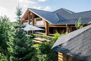 Baumhaus Auf Stelzen : unsere speisekarte rodizio baumhaus rodizio baumhaus ~ Articles-book.com Haus und Dekorationen