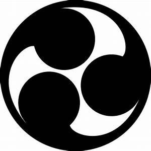 Karate Symbol - Cliparts.co | Боевые искусства ...