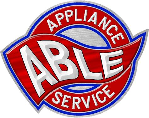 Able Appliance  24 Reviews  Appliances & Repair. Compare Banks Savings Accounts. Sunpower Monitoring Login Sac Nursing Program. Opportunity Checking Accounts. Can Someone Else Drive My Car. Major Colleges In New York Ticket Payment Nj. Small Business Ip Phone System. Can I Contribute To A Rollover Ira. Automotive Repair Program Pain Management Ppt
