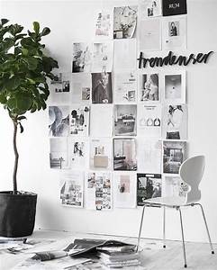 Fotos Aufhängen Schnur : bilder ohne rahmen aufh ngen ~ Sanjose-hotels-ca.com Haus und Dekorationen