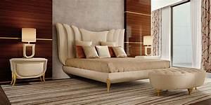 mobilier art deco meubles sur mesure hifigeny With modele plan de maison 16 meubles baroques meubles sur mesure hifigeny