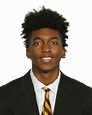 Terance Mann Biography- 2019 NBA Draft Prospects, Salary, Contract, Stats, Earnings, Married, Relationship, Girlfriend, Age, Height, Affair, Career