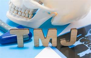 What Is Tmj And What Causes It