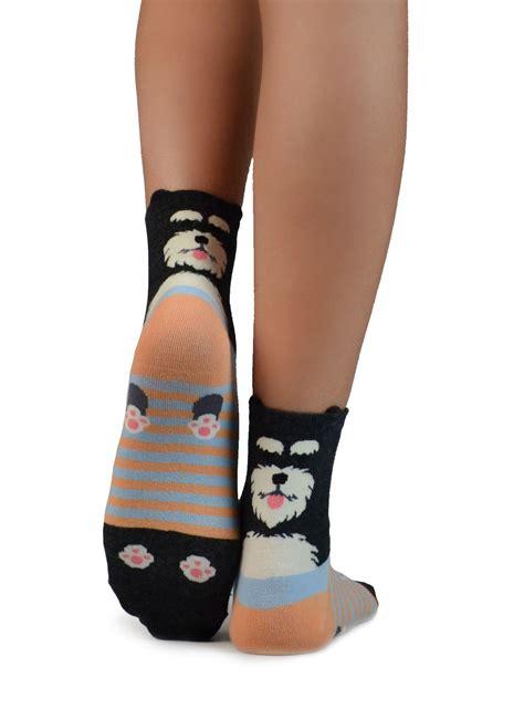 pin  ro lo  socks medias mujeres calcetines