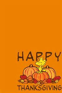 thanksgiving iphone wallpaper 123mobilewallpapers