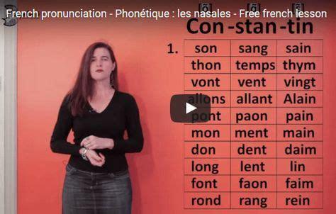 Bucle for, operadores y el cuadrado de un número. Ejercicios Practicos Frances - Solucionario de francés 4 ...