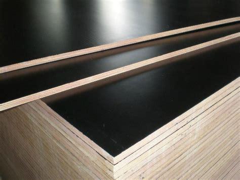 Plywood Sheet Sizes