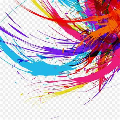 Graphic Colorful Graphics Backgrounds Pngio Cool Abstract