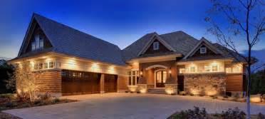 custom home builder luxury custom home builder townhomes villas mn wooddale builders edina prairie