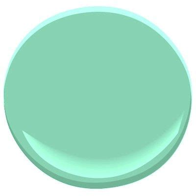 100 ideas to try about craft room color paint colors