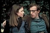 The 10 Best Woody Allen Movies - Slant Magazine