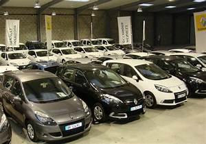 Garage Renault Vannes : voiture occasion vannes garage voiture occasion vannes voiture occasion et neuves vannes auto ~ Gottalentnigeria.com Avis de Voitures