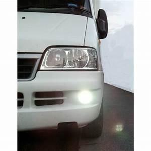 Peugeot Lucé : peugeot boxer drl luce diurna luci kit lampade van camper dal 2002 al 2006 ebay ~ Gottalentnigeria.com Avis de Voitures