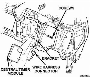 1994 2001 dodge ram 1500 remote keyless start install With 99 1500 power door lock schematic dodge ram forum ram forums and
