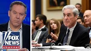 Gutfeld on the Mueller hearings - YouTube