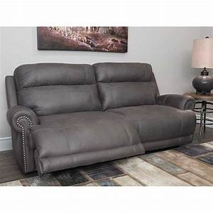 Best 25 Grey Reclining Sofa Ideas On Pinterest Comfy