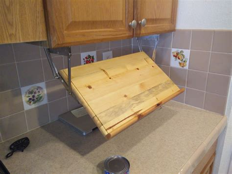 constructing kitchen cabinets best way to build kitchen cabinets 10 hacks to hide your 2444