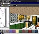 Wohnraumplaner 3d Kostenlos by Kostenloser Wohnraumplaner Freeware Wohnraumplanung