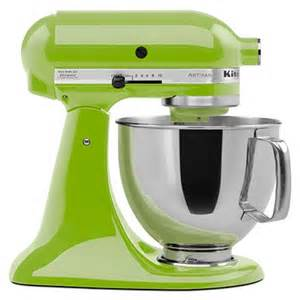 lime green small kitchen appliances best 25 lime green kitchen ideas on living 9036