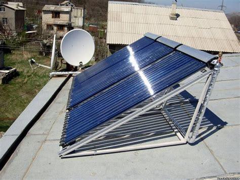 Системы слежения за солнцем своими руками. Устройство слежения за солнцем