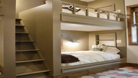 queen size bunk bed with desk twin over queen bunk bed twin over elegant queen full