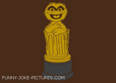 oscars funny joke pictures
