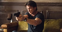 The Gunman Trailer | POPSUGAR Entertainment