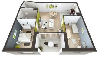 HD wallpapers maison moderne plain pied 200m2