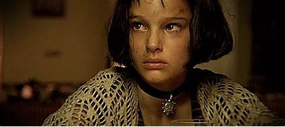 Mathilda Portman Natalie Professional Luc Liv Tyler