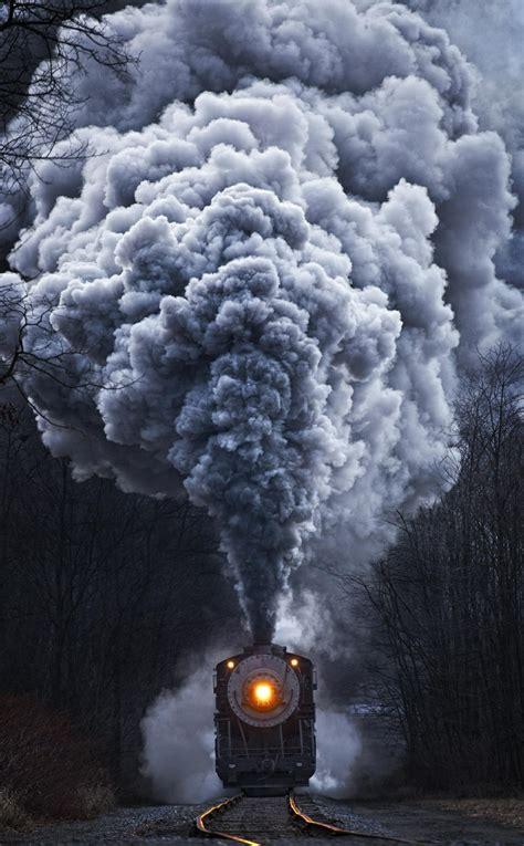 nature train portrait display wallpapers hd desktop