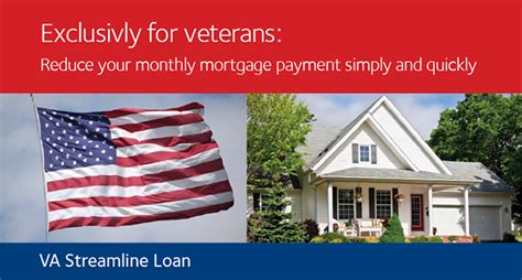 Va Loan Refinancing  Va Irrrl Streamline Refinance Loan. Zoology Courses Online Marina Medical Billing. Download Ie8 For Windows Server 2003. Recovery After Eye Surgery Mac Backup Service. Average Gpa To Get Into Med School. Low Volume Plastic Molding Student Loan Best. Cheetah Project Management Training. Sacramento Divorce Lawyers Uhaul Sherman Oaks. Sales Commissions Are Classified As