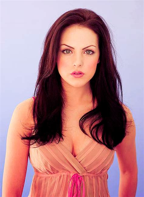 elizabeth gillies quiz elizabeth gillies elizabeth gillies photo 24084510