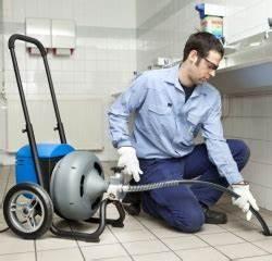 Waschbecken Verstopft Wasser Steht : sanit r instandhaltung ~ Lizthompson.info Haus und Dekorationen