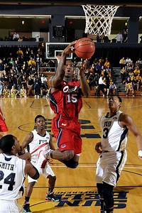 #FIU Men's Basketball vs FAU (Feb 07 2013) – University Press