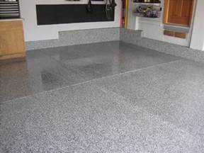 garage floor paint application epoxy garage floor coating diy the better garages how to apply epoxy floor paint diy in