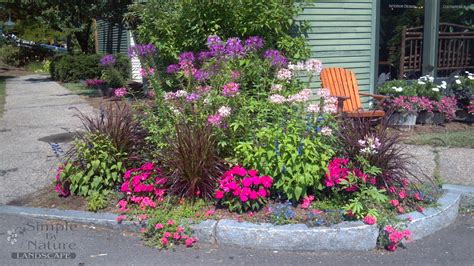flower bed planner small flower garden ideas flower garden design ideas flower garden design plans perennial