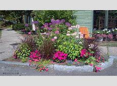 flower bed planner 28 images no fuss garden plans
