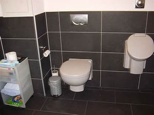 Muster Badezimmer Fliesen : badezimmer fliesen muster km72 hitoiro ~ Sanjose-hotels-ca.com Haus und Dekorationen
