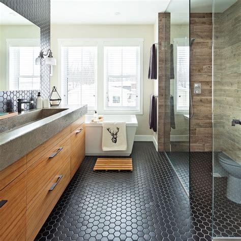 rnovation salle de bain prix free rnovation salle de bain prix with rnovation salle de bain