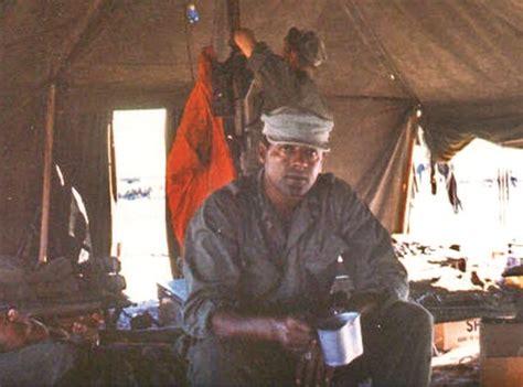 arkansas born marine   medal  honor