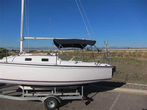 Canvas Bimini Tops For Boats by Sail Boat Covers Bimini Tops And Dodger Enclosures Paul
