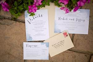 wedding invitation etiquette what to send and when With wedding invitation sending etiquette
