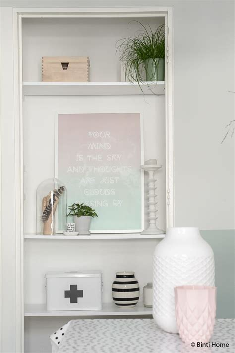 25 best ideas about medicine cabinets ikea on pinterest