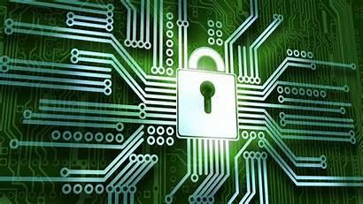 Security Wallpapers Hacking Computer Hacker Circuit Proxy