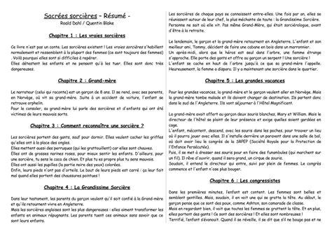 un secret resume chapitre 3 28 images 6 232 me 1