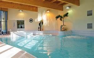 maison de vacances avec piscine privee 2 village With maison de vacances avec piscine privee