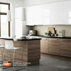 pictures of kitchens with white cabinets and black countertops the world s catalog of ideas 9945