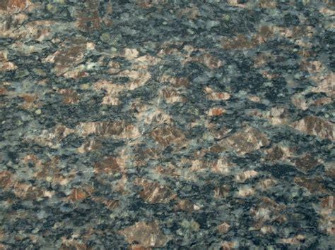 Pearl Lowe granite slabs colors 1600 x 1200 · jpeg