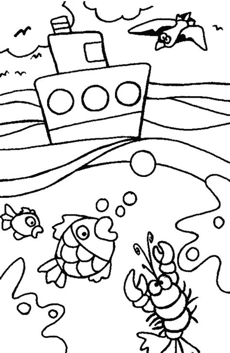 summer color pages summer coloring pages for coloring pages for